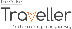 http://thecruisetraveller.co.uk/